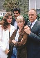 Бриллиантовая ловушка (1988)