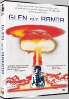 Глен и Рэнда (1971)
