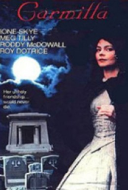 Постер фильма Классика ночных кошмаров (1989)