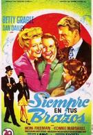 Мама была в трико (1947)