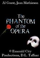 Призрак оперы (1988)
