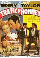 Встань и дерись (1939)