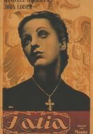 Катя (1938)