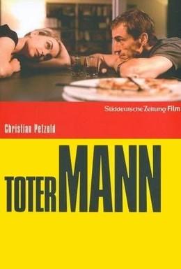 Постер фильма Мертвый человек (2001)