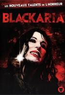 Чёрная ария (2010)
