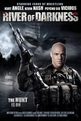 Постер фильма Река тьмы (2011)