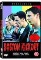 Банда из Бостона (1995)