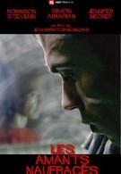 Разбившаяся любовь (2010)