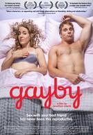 Гейби (2012)