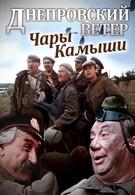 Днепровский ветер. Чары-камыши (1976)