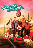 Держись, Чарли, это Рождество! (2011)