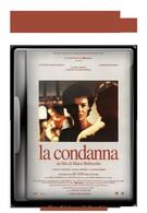 Приговор (1991)