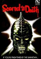 Напуганные до смерти (1980)