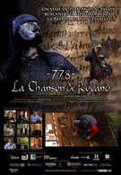 778 – Песнь о Роланде (2011)