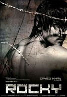 Роки (2006)