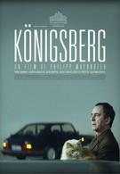 Кёнисберг (2012)