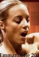 Драгоценности Эммануэль (2000)
