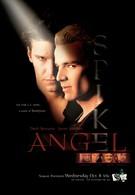 Ангел (1999)