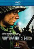 Вторая мировая война в цвете (2009)