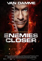 Близкие враги (2013)