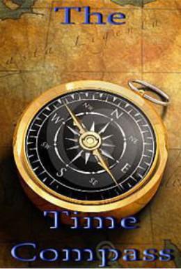 Постер фильма Компас времени (1-14 выпуски из 14) (2009)