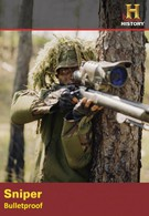 Снайпер: Пуленепробиваемый (2011)