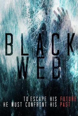 Постер фильма Чёрная паутина (2012)