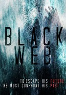 Чёрная паутина (2012)