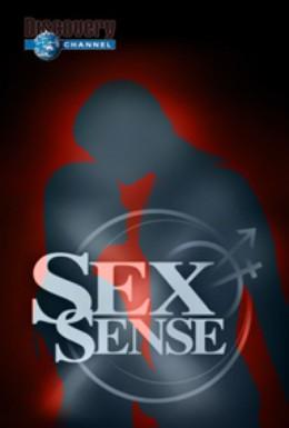 Постер фильма Секс (2000)