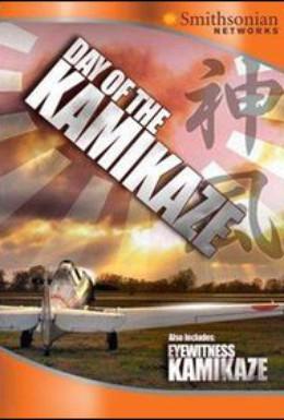 Постер фильма Discovery. День камикадзе (2004)