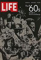 """60-е. Десятилетие """"Битлз"""" (2006)"""
