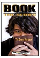Книга (2011)