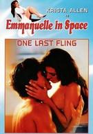 Эммануэль 6 (1994)