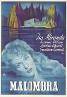 Маломбра (1942)