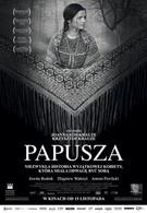 Папуша (2013)