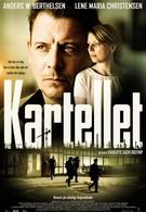 Картель (2014)