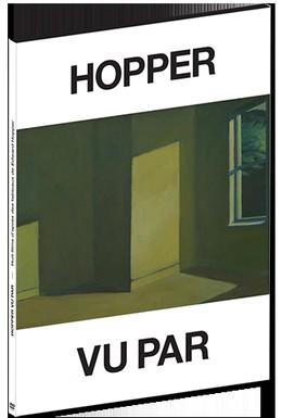Постер фильма Истории Хоппера (2012)