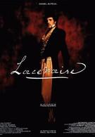 Ласнер (1990)