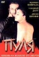 Пуля (1999)