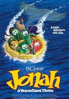 Приключения пиратов в Стране Овощей (2002)