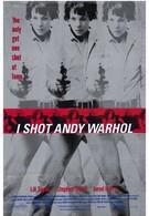 Я стреляла в Энди Уорхола (1996)