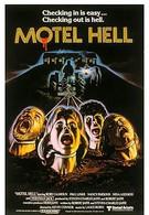 Адский мотель (1980)