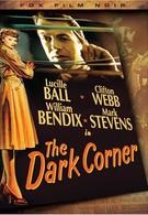 Темный угол (1946)