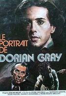 Портрет Дориана Грея (1977)