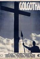 Голгофа (1935)