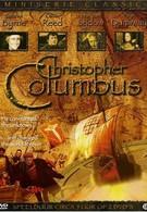 Христофор Колумб (1985)