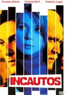 Корпорация аферистов (2004)
