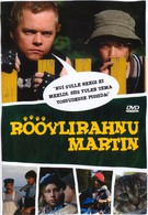 Большой разбойник Мартин (2005)