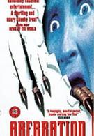 Коварный враг (1997)
