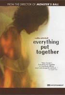 Все вместе (2000)